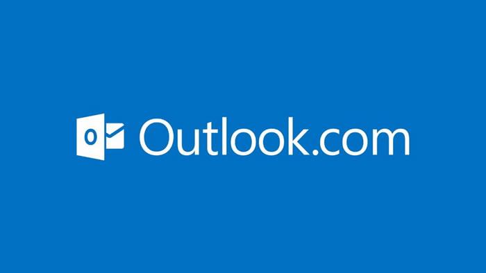 Raccourcis clavier Outlook.com