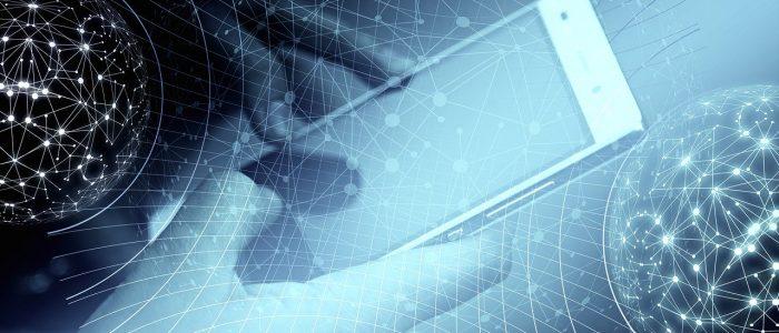 sécuriser vos données